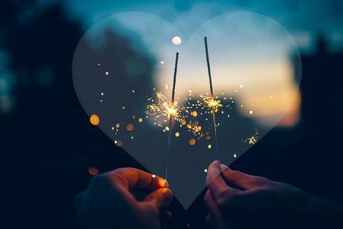 Tử vi thứ Năm ngày 14/1/2021 của 12 con giáp: Dậu cần học hỏi, Hợi tình yêu như ý-3