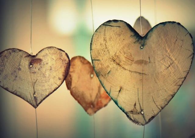 Tử vi thứ Năm ngày 14/1/2021 của 12 con giáp: Dậu cần học hỏi, Hợi tình yêu như ý-4