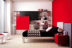 Trang trí phòng ngủ chuẩn phong thủy để năm mới tình duyên vượng vận