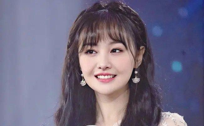 Trịnh Sảng đăng Weibo xin lỗi bạn gái cũ của Đặng Luân, lên No.1 Hot Search rồi lại xóa mất-2