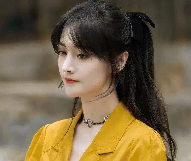 Trịnh Sảng đăng Weibo xin lỗi bạn gái cũ của Đặng Luân, lên No.1 Hot Search rồi lại xóa mất-3
