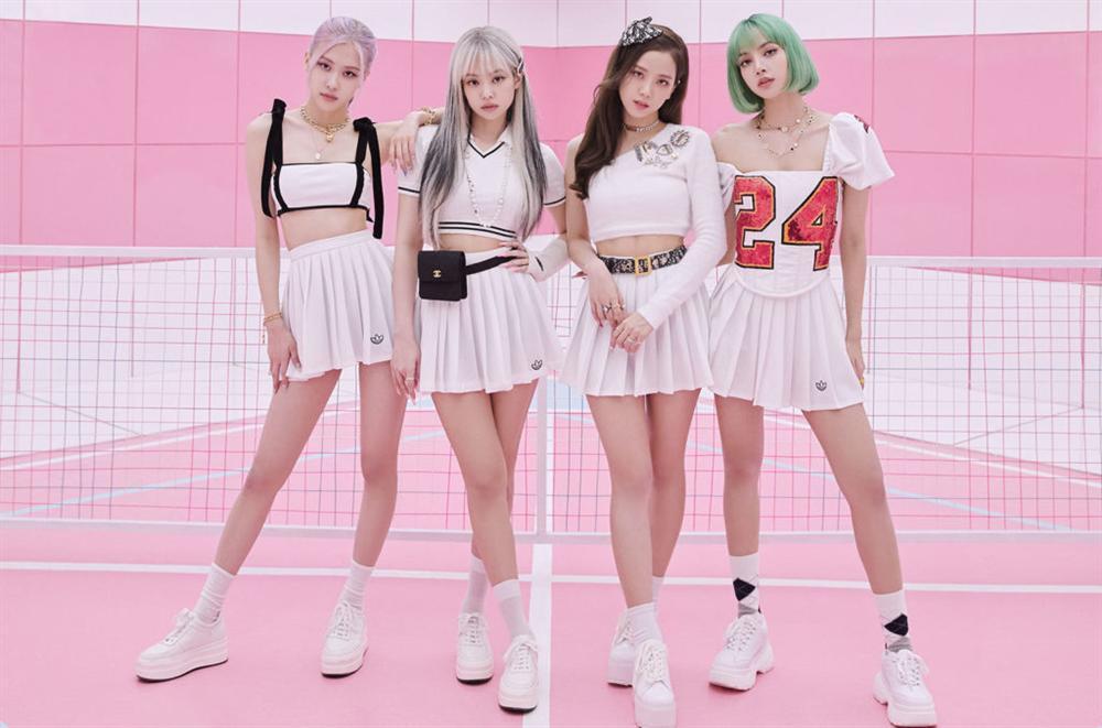 Loạt idols đình đám trở thành nạn nhân của video và ảnh 18+ fake-3