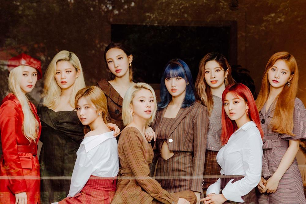 Loạt idols đình đám trở thành nạn nhân của video và ảnh 18+ fake-2