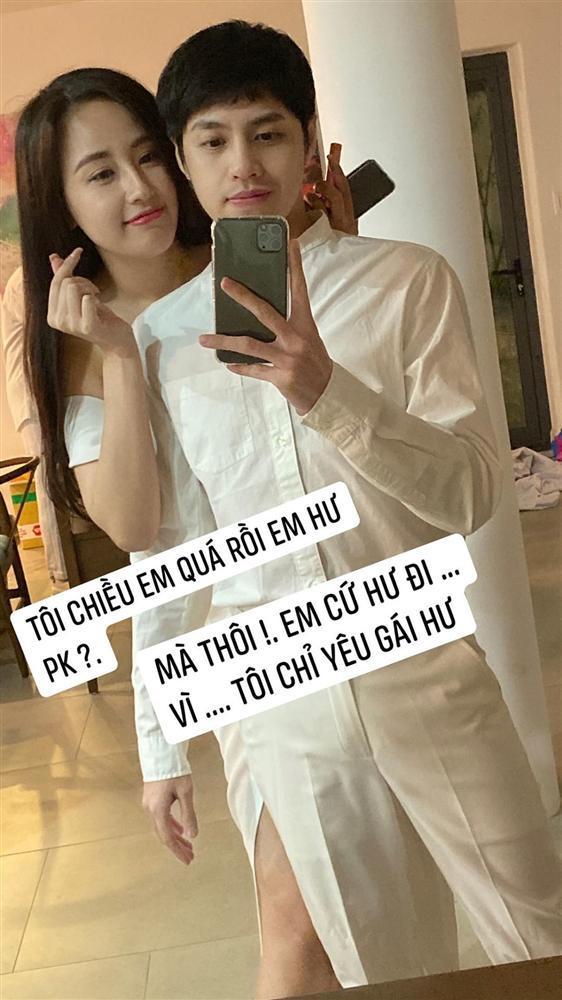 Noo Phước Thịnh - Mai Phương Thúy chiếm trọn spotlight sinh nhật Ông Cao Thắng-8