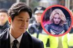 Nạn nhân vụ hành hung của Seungri lật mặt tố cáo Hyoyeon SNSD