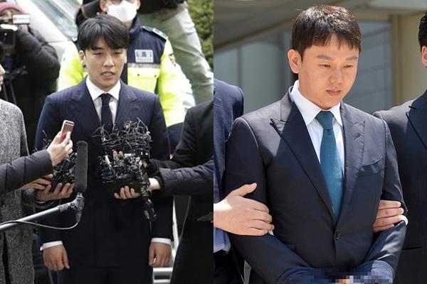 Nạn nhân vụ hành hung của Seungri lật mặt tố cáo Hyoyeon SNSD-5