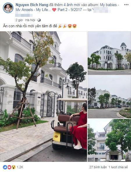 Hằng Túi chốt sổ năm cũ: Tậu building khổng lồ giữa trung tâm Hà Nội-7