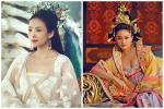 Sạn cẩu thả trong phim Trung Quốc-9