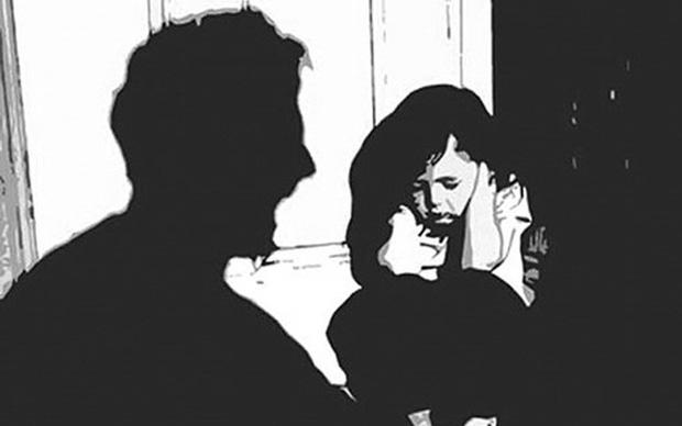 Yêu râu xanh dâm ô bé gái 10 tuổi, đe dọa giết cả nhà khi bị tố cáo-1