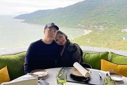 Cuộc sống hôn nhân của ca sĩ Lê Hiếu và hotgirl 9X