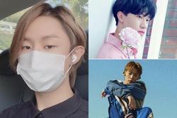 Nhà sản xuất 2000-line: Thiên tài nhà YG với 8 ca khúc nghe là add playlist