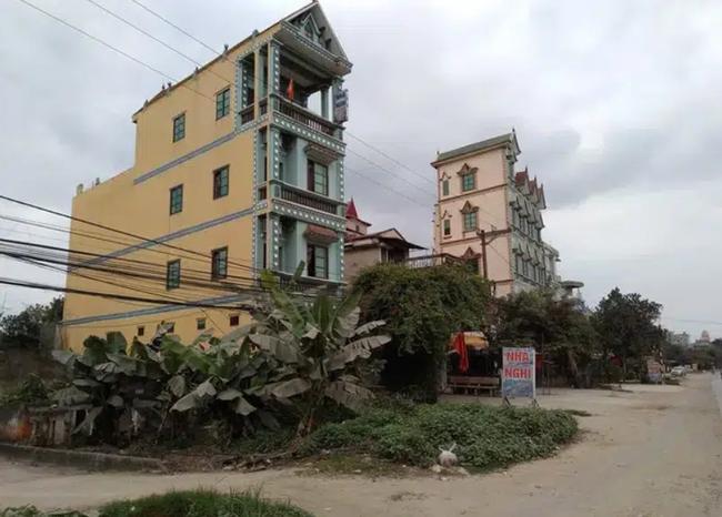 Chồng giết vợ, chặt xác phi tang ở Hà Nội: Nhật ký mẹ gửi con trai trước khi chết-2