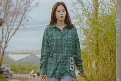 Nam Em: 'Showbiz Việt như hậu cung đấu đá'
