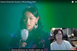 ViruSs phẫn nộ MV debut Phí Phương Anh: 'Không tôn trọng khán giả'