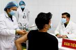 23 người chết sau khi được tiêm vaccine Covid-19 ở Na Uy-2