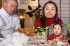 Quỳnh Trần JP 'bóc phốt' chồng Nhật, bóng gió chuyện muốn làm mẹ đơn thân