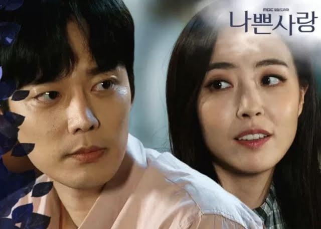 Drama tình ái: Nam diễn viên kết hôn chỉ sau 8 tháng ly dị, vợ cũ bóc phốt ngoại tình-2