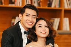Thái Trinh hiếm hoi nhắc tới Quang Đăng sau chia tay