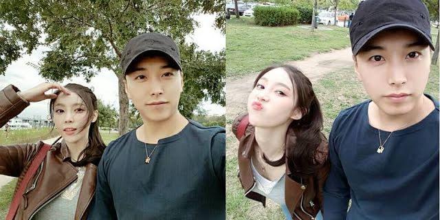 Diễn drama trên sóng truyền hình, Sungmin và vợ bị phản dame đỡ không kịp-6