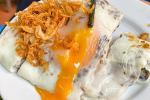 Tuyệt chiêu làm trứng cuộn kiểu Hàn-1