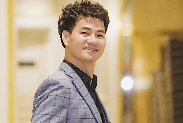 Xuân Bắc lên chức Giám đốc, fanpage VTV bóc liền quá khứ bất hảo-1