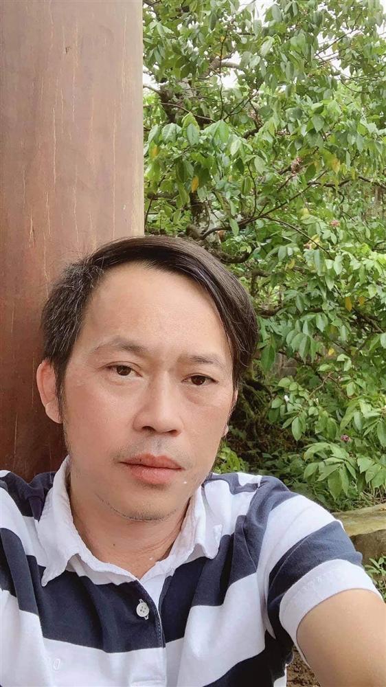 Hoài Linh mắng kẻ mạo danh lừa đảo: Tâm đục như nước cống-2