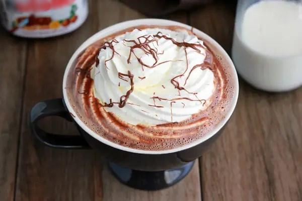 3 công thức làm hot chocolate hoàn hảo cho ngày cuối tuần-2