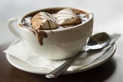 3 công thức làm hot chocolate hoàn hảo cho ngày cuối tuần