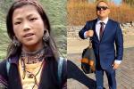 Cô bé HMông Lò Thị Mai đổi đời sau khi ly hôn doanh nhân Bỉ-12