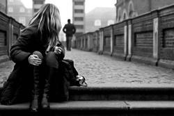 Tâm sự nhói lòng của cô nàng 29 tuổi trải qua 5 mối tình vẫn 'đứt gánh giữa đường'