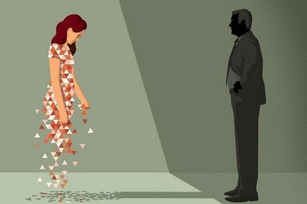 7 sai lầm đẩy hôn nhân xuống vực thẳm-3