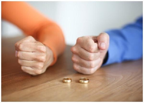 7 sai lầm đẩy hôn nhân xuống vực thẳm-4