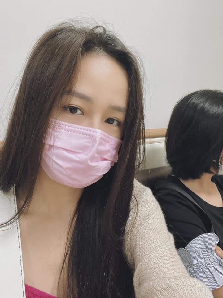 Cưa Mai Phương Thúy lúc đau ốm, Noo Phước Thịnh suýt phải độn thổ-1