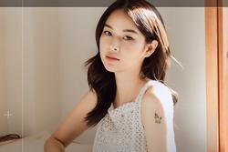 Vì sao Phí Phương Anh đi hát?