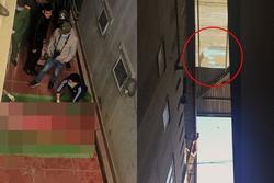 Hé lộ nguyên nhân hot TikToker tử vong khi trèo lên mái nhà để quay video ở Sa Pa