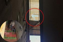 Hé lộ danh tính, nguyên nhân hot TikToker Lào Cai tử vong khi trèo mái nhà quay video