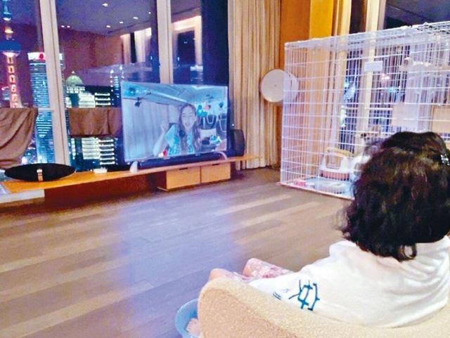 Huỳnh Thánh Y, Angelababy là đại gia của showbiz Trung Quốc-3