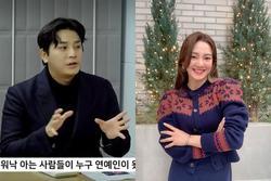 Nạn nhân vụ hành hung Burning Sun khẳng định Hyoyeon đang lừa dối công chúng