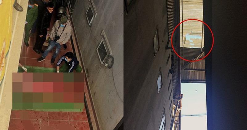 Nhiều người tấn công tài khoản của tiktoker Lào Cai tử nạn vì leo mái nhà quay clip-1