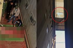 Nhiều người 'tấn công' tài khoản của tiktoker Lào Cai tử nạn vì leo mái nhà quay clip