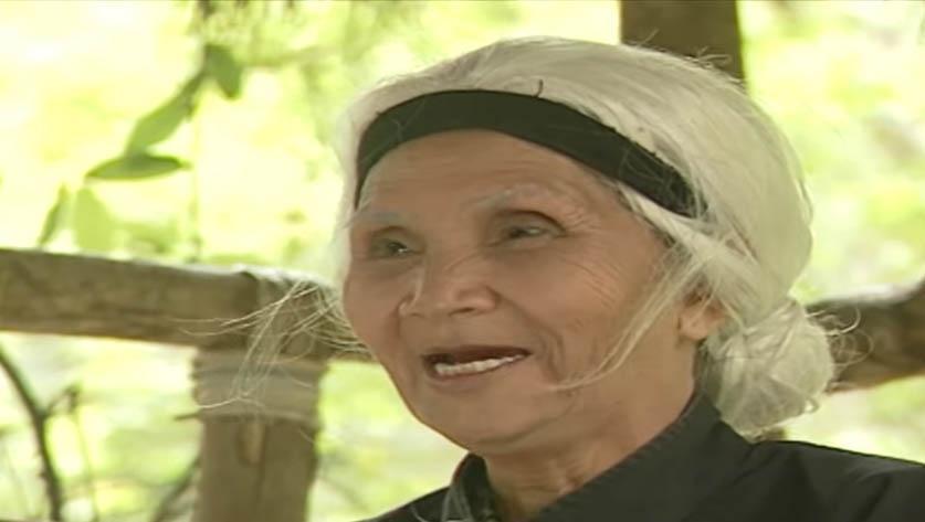 Những nhân vật gây ám ảnh tuổi thơ trong phim Cổ tích Việt Nam-4