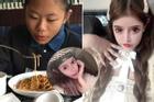 Sốc nghe hot girl thẩm mỹ kể chuyện hơn 100 lần dao kéo nhớ đời