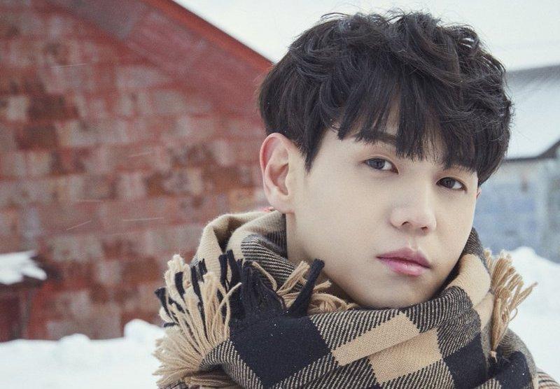 BXH thương hiệu cá nhân nhóm nam tháng 1/2021: BTS phủ sóng top 10-10