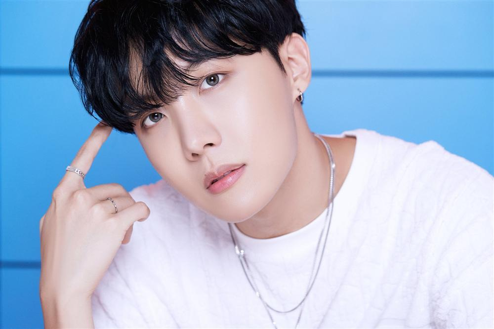 BXH thương hiệu cá nhân nhóm nam tháng 1/2021: BTS phủ sóng top 10-9