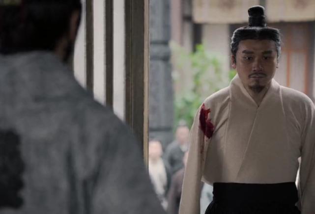 Sạn cẩu thả trong phim Trung Quốc-8