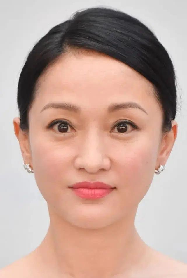 Cận cảnh gương mặt dàn mỹ nhân Hoa ngữ: Dương Mịch, Triệu Lệ Dĩnh lộ rõ dấu hiệu lão hóa-4