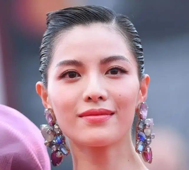 Cận cảnh gương mặt dàn mỹ nhân Hoa ngữ: Dương Mịch, Triệu Lệ Dĩnh lộ rõ dấu hiệu lão hóa-10
