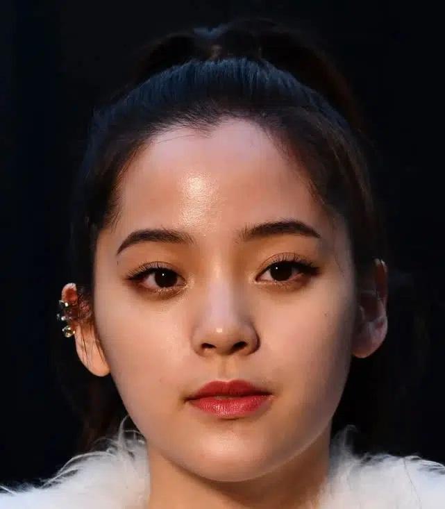 Cận cảnh gương mặt dàn mỹ nhân Hoa ngữ: Dương Mịch, Triệu Lệ Dĩnh lộ rõ dấu hiệu lão hóa-11