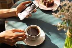 4 kiểu uống cà phê đang ngầm tàn phá cơ thể không thương tiếc mà bạn chẳng ngờ
