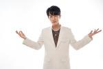 Trấn Thành ủng hộ việc Jack thất hứa sáng tác ca khúc riêng cho Lan Ngọc-8